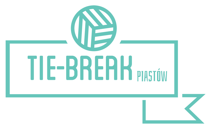 MUKS Tie-break Piastów